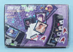 Click to view larger image of Star Trek: The Game, Collector's Edition, Classic Games, 1992 (Image3)
