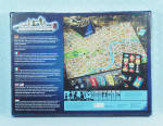 Click to view larger image of Scotland Yard Game, Ravensburger, 2013, NIB (Image2)