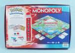Click to view larger image of Monopoly, Pokémon, Gotta catch'em all Kanto Edition, 2014 (Image3)