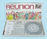 Click to view larger image of Reunion Game, Christian Version, Ungame Co., 1979 (Image4)