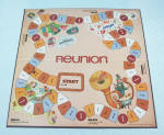 Click to view larger image of Reunion Game, Christian Version, Ungame Co., 1979 (Image6)