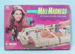 Click to view larger image of Electronic Mall Madness Game, Milton Bradley, 1990 (Image2)