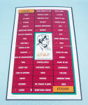 Click to view larger image of ASAP Game, University Games, 1989 (Image6)