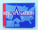 Click to view larger image of RejuvAnation Game, NCC Games, 1994 (Image2)