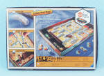 Click to view larger image of Bugs in the Kitchen Game, Ravensburger, 2013  (Image3)
