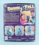 Click to view larger image of Downfall Game, Golden, 1994 (Image3)