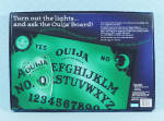 Click to view larger image of Ouija Board, Glow in the Dark Game, Parker Brothers, 1998 (Image3)