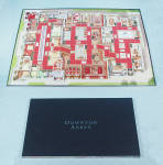 Click to view larger image of Downton Abbey, The Board Game, Everest, 2013	 (Image6)