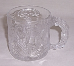 Collectible Glass � Batman Forever � Two Face � McDonalds