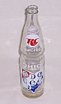 Click here to enlarge image and see more about item TE0978: OHIO Bi-Centennial R.C. (Royal Crown) Cola Bottle