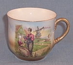 Child�s Cup � Germany