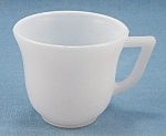 Opalescent Child�s Cup