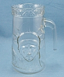 Anchor Glass -  Statue of Liberty - Centennial Mug
