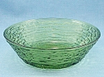 Anchor Hocking – Soreno – Bowl – 1960's Avocado
