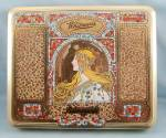 Whitman's Salmagundi – 1980's Collectors Tin