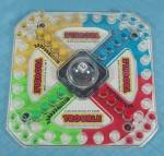 Click to view larger image of Pop-O-Matic Trouble, Milton Bradley, 1993 (Image4)