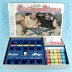 Click to view larger image of Casino Bingo, Game, Milton Bradley, 1978 (Image3)