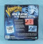 Click to view larger image of Vampire Hunter Game, Milton Bradley, 2002 (Image3)