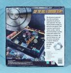 Click to view larger image of BattleBots Kickbot Arena Game, Milton Bradley, 2001 (Image3)