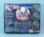 Click to view larger image of Rolit Game, Goliath	 (Image3)