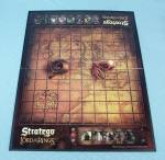 Click to view larger image of Stratego, The Lord of the Rings, Trilogy Edition, Milton Bradley, 2004 (Image6)