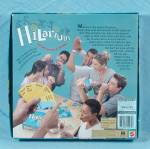 Click to view larger image of Hilarium Game, Mattel, 2001	 (Image3)