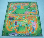 Click to view larger image of The Game of Life, The Simpsons Edition, Milton Bradley, 2004 (Image6)
