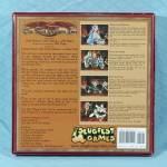 Click to view larger image of The Red Dragon Inn Game, SlugFest Games, 2007       (Image3)