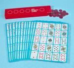Click to view larger image of PO-KE-NO, U.S. Playing Card Company (Image5)