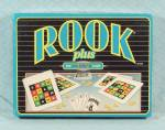 Click to view larger image of Rook plus The Wild Bird Game, Parker Brothers, 1994 (Image2)