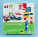 Click to view larger image of Ebay Electronic Talking Auction Game, Parker Brothers, 2001 (Image3)