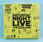 Click to view larger image of Saturday Night Live, The Game, Discovery Bay, 2010 (Image2)