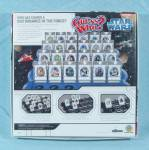 Click to view larger image of Guess Who? Star Wars Edition Game, Milton Bradley, 2008 (Image3)