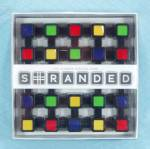 Click to view larger image of Stranded Game, James Gang, 2009 (Image2)