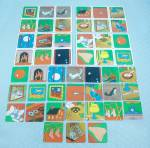 Click to view larger image of Goodnight Moon Game, Briarpatch, 1997 (Image5)