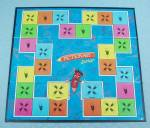 Click to view larger image of Pictionary Junior Game, Hasbro, 1999 (Image6)