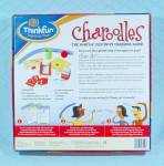 Click to view larger image of Charoodles Game, ThinkFun, 2004 (Image3)