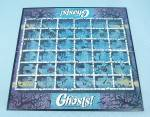 Click to view larger image of Ghosts! Game, Milton Bradley, 1985 (Image6)