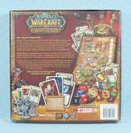 Click to view larger image of World of Warcraft, The Adventure Game, Fantasy Flight Games, 2008 (Image3)