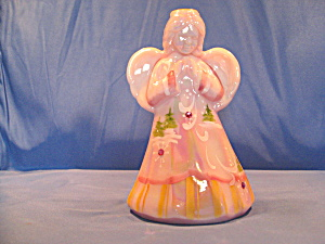 Fenton Rosalene Angel Girl (Image1)