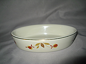 shopgoodwill.com - #10037533 - HALL'S Superior Quality Kitchenware