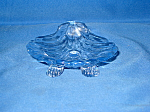 Caprice Moonlight Nut Dish Ashtray