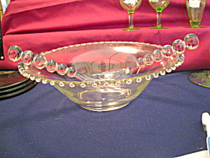 CANDLEWICK GRADUATED BEAD SALAD SET (Image1)