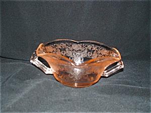 PINK FLORENTINE #1 CREAM SOUP (Image1)