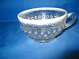 Moonstone Coffee Cup