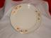 HALL AUTUMN LEAF 8� SALAD PLATE