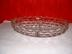 Click to view larger image of FOSTORIA AMERICAN 2 PART VEGETABLE DISH (Image2)