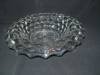 Click here to enlarge image and see more about item G113: AMERICAN FOSTORIA ROLLED EDGED BOWL