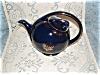 Click to view larger image of HALL AIRFLOW TEAPOT (Image2)