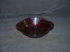 Click to view larger image of ROYAL RUBY CORONATION BERRY BOWL (Image3)